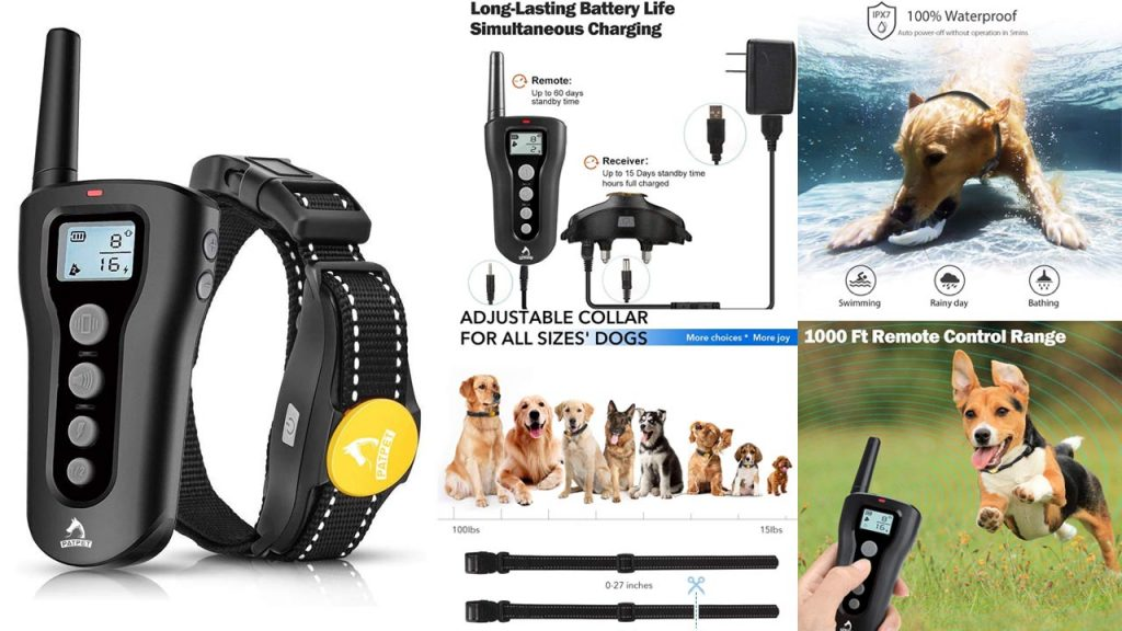 PATPET-Dog-Shock-Collar-with-Remote-min