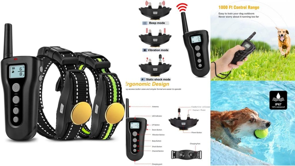 bousnic-dog-training-collar