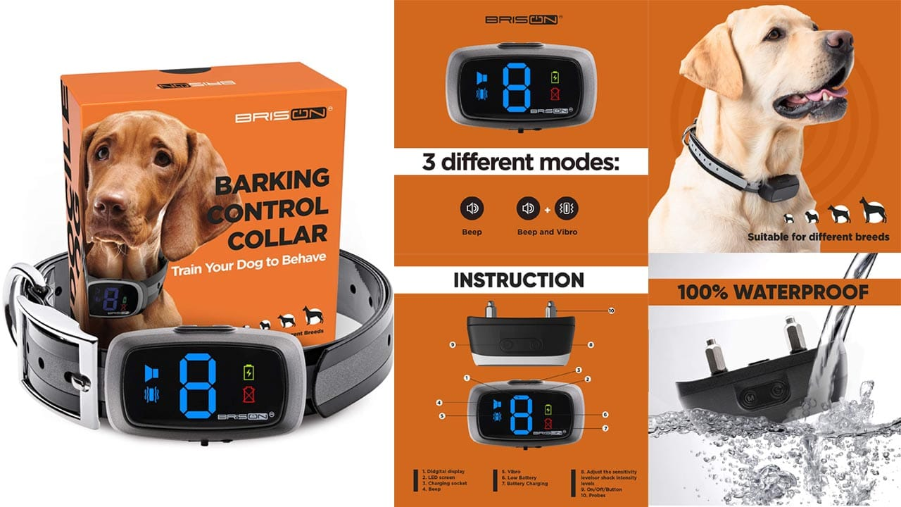 brison-dog-training-collar