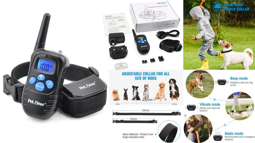 petrainer-dog-training-collar