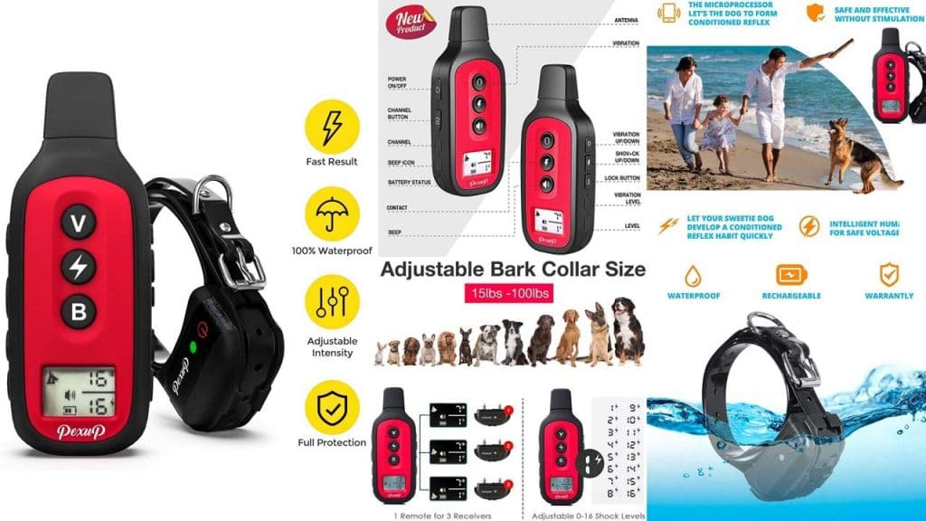 pexup-dog-training-collar